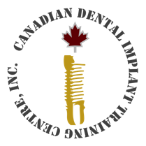 CDITC logo