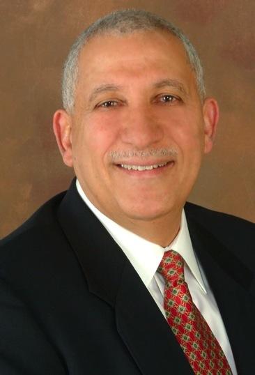 Dr. Mohamed Sharawy